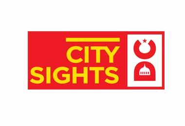 citysights-dc