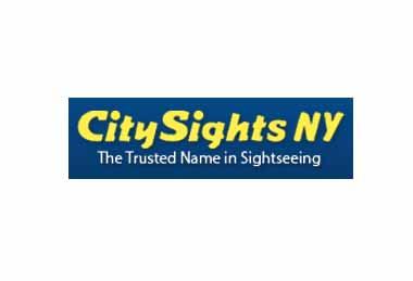 citysights-ny