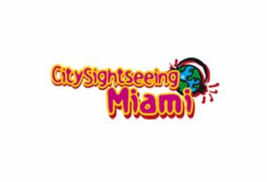 citysightseeing-miami