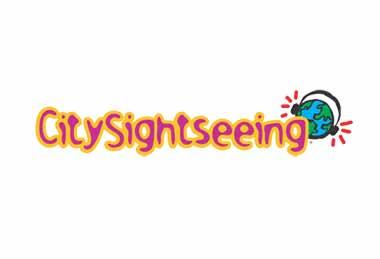 citysightseeing