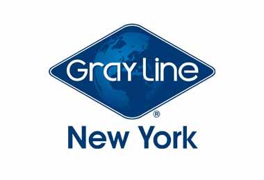 gray-line-new-york